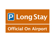 Aberdeen Aberdeen Long Stay Parking Logo