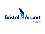 Bristol Premier Parking Logo