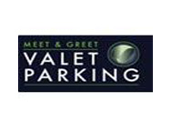 Bristol Valet Parking Logo