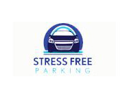 East Midlands East Midlands Stress Free Parking Logo Emz7