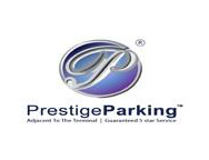 East Midlands Prestige Parking Logo