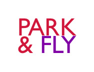 Edinburgh Park And Fly Edinburgh Airport Logo Edi4