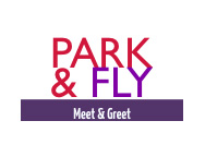 Edinburgh Park And Fly Meet And Greet Edinburgh Airport Logo Edi5