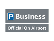 Heathrow Heathrow Airport Business Parking T4 Logo