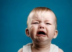 http://static1.holidayextras.com/images/family-travel/crying-baby.jpg