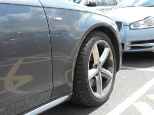 cheap airport parking manchester meet and greet