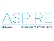 Gatwick Aviance Executive Lounge