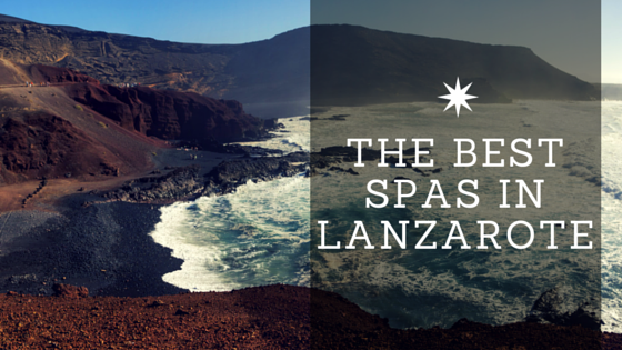 Affordable Car Hire Lanzarote