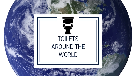 OILETS-AROUND-THE-WORLD