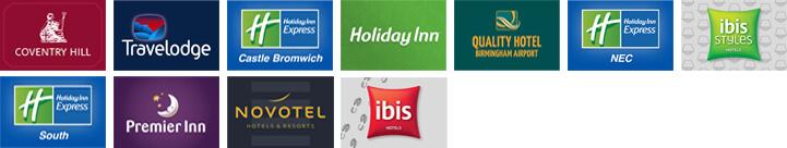 Birmingham airport hotels new deals on hotels with parking birmingham airport hotels with meet and greet parking m4hsunfo