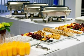 english breakfast add-on