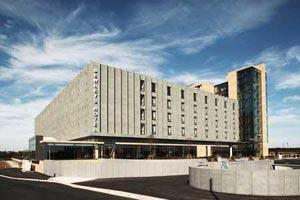 Bewleys Hotel Dublin Airport Deals