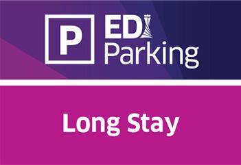 Edinburgh Airport Hotels Edi Deals Inc Parking Packages