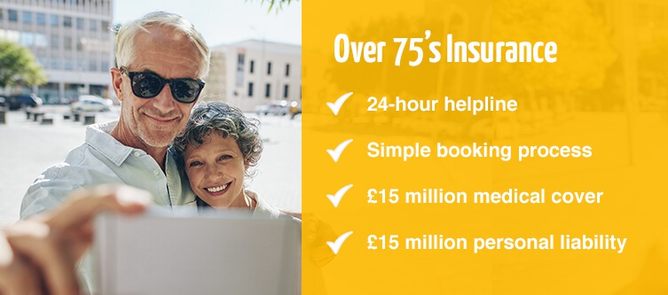 Holiday Extras Travel Insurance Underwriters