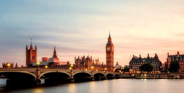 UK Travel Insurance