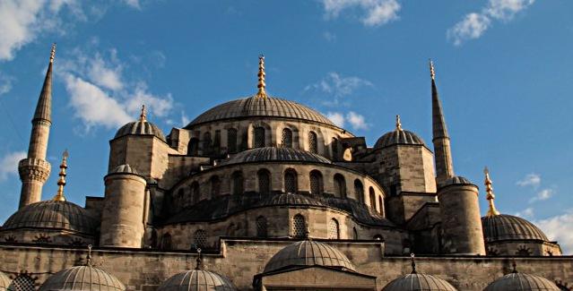 Turkey Travel Insurance