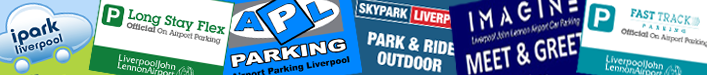 Discount for Liverpool airport parking. If you are looking for Liverpool airport parking then you have arrived at the right place. By booking in advance with SkyParkSecure you can forget about searching high and low for the best Liverpool airport parking deals, instead enjoy up to an extra 15% off Liverpool airport parking, on top of our already cheap prices.