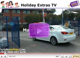 APH Manchester Video