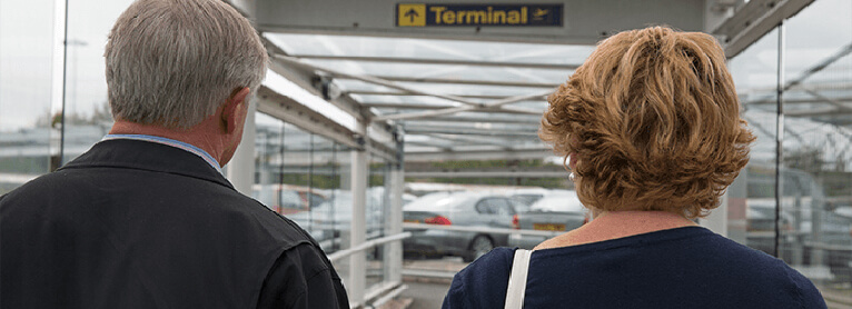 Stansted Airport Hotels From Only £49   Free Cancellation