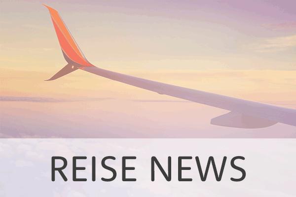 Reise News