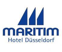Parken Flughafen Duesseldorf Maritim Hotel Tiefgarage