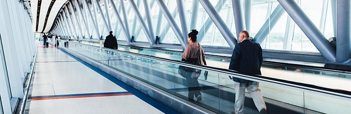 Flugzeiten Frankfurt Flughafen
