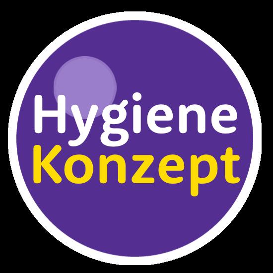 Airparks Hygienekonzept