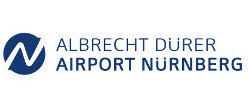 Parken Flughafen Nuernberg FlugParker