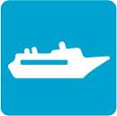 Hamburg Flughafen weiter mit dem Schiff