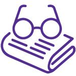 Lesen in der Lounge