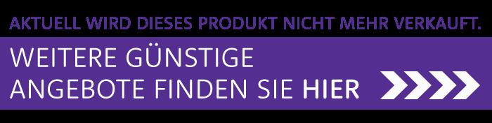 stop sale Flughafen-Parkplatz P4 inkl. Gastronomie-Gutschein im Wert von 35,- EUR