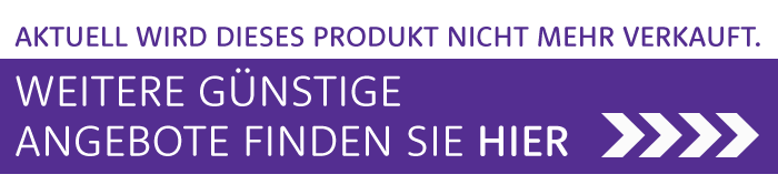 stop sale H+ Hotel Bad Soden
