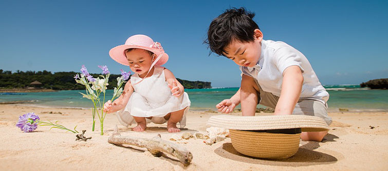 Travel Insurance for Children with Medical Conditions