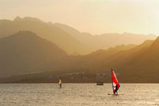 Choosing the right destination can make or break your windsurfing holiday