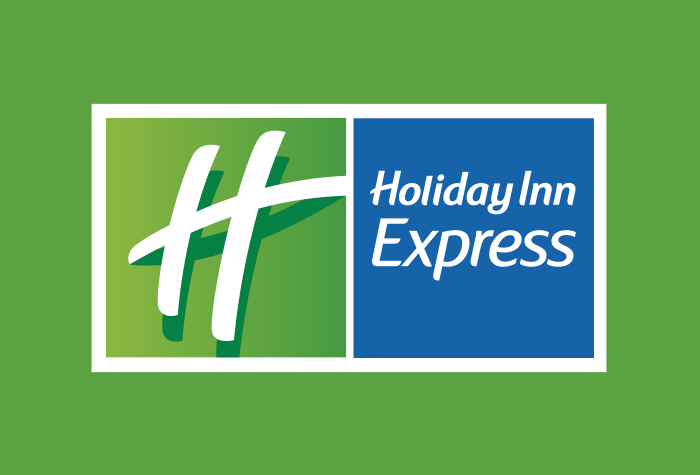 Holiday Inn Express Liverpool Airport Great For Families
