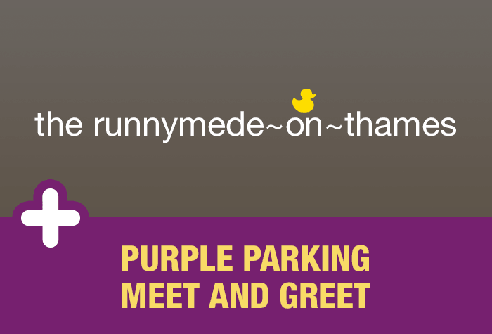 Runnymede on thames heathrow airport relax and unwind m4hsunfo