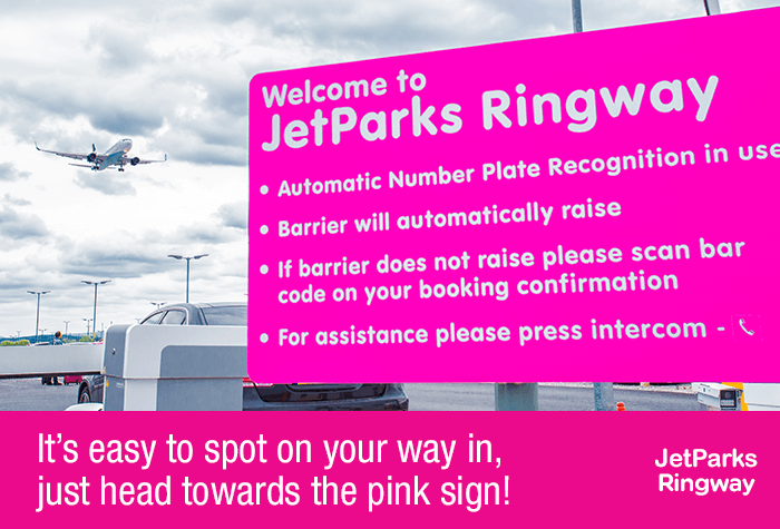 Jetparks Ringway Manchester >> Jetparks Ringway Manchester Airport Cost Effective Quality