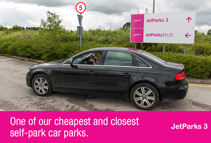 Jetparks Ringway Manchester >> Jetparks 3 Manchester Airport Holiday Extras