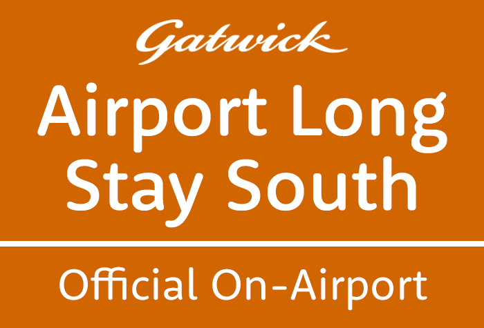 Long Stay Parking Gatwick South | Official airport parking