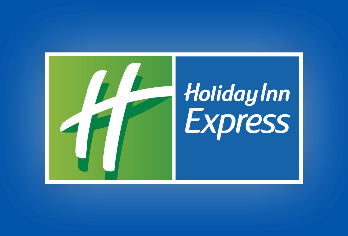 Permalink to Holiday Inn Express Glasgow