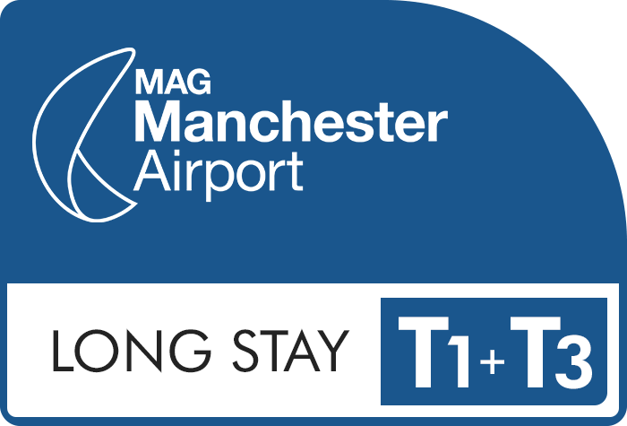 Jetparks Ringway Manchester >> Long Stay Manchester Airport Terminals 1 and 3 | Holiday Extras
