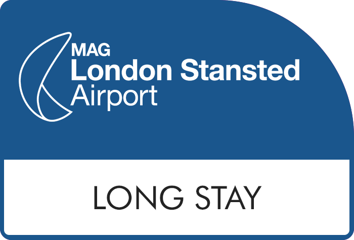Long Stay Car Park Stansted >> Long Stay Stansted Parking You Won T Find It Cheaper