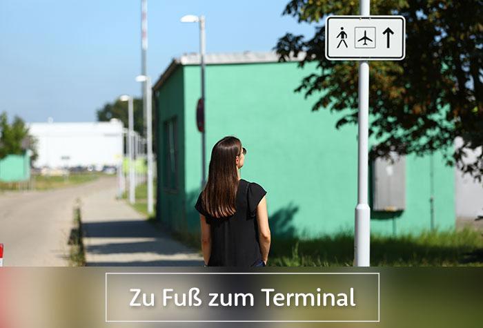airparks parkplatz memmingen spartipp holiday extras. Black Bedroom Furniture Sets. Home Design Ideas