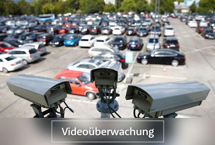Airparks Parkplatz Frankfurt Holiday Extras