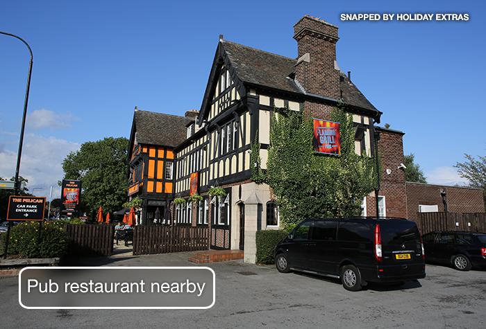 /imageLibrary/Images/05-84388-HX-MAN-Altrincham-pub.png