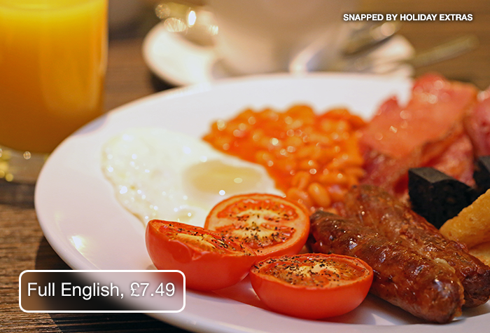 /imageLibrary/Images/06-84388-HX-MAN-Altrincham-breakfast.png
