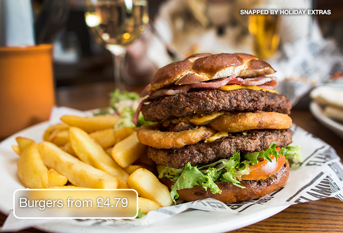 /imageLibrary/Images/07-84388-HX-MAN-Altrincham-burger.png