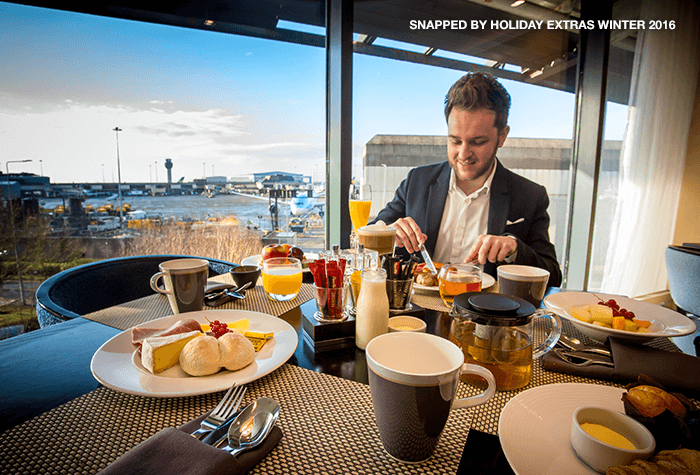 /imageLibrary/Images/14-84388_HX_MAN_Radission_Blu-breakfast2.png