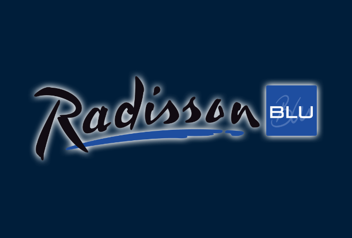 /imageLibrary/Images/713/82311-LHR-radisson-blu.png
