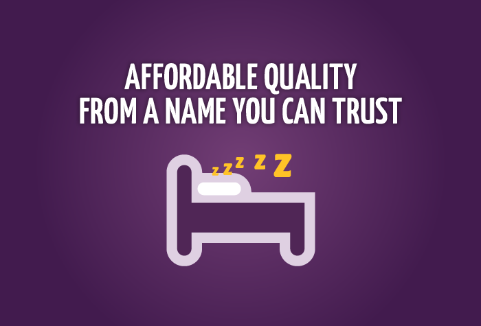/imageLibrary/Images/78492-PREMIER-INN-4-1.png